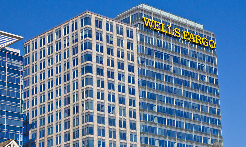 wells fargo Reuters:  Borrowers can sue Wells Fargo over mortgage modifications