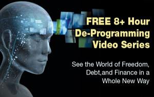 project_3_deprogramming_video_series_2