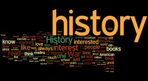 history definitions understanding overstanding Status & Standing Study Pack Documents (from June 10, 2015 Webinar)